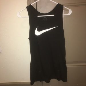Nike Dr-Fit Tank Top